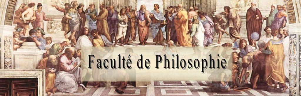 Festival Philosophie ironisch