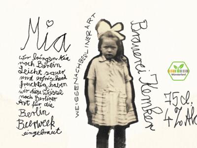 Mia Culture & science
