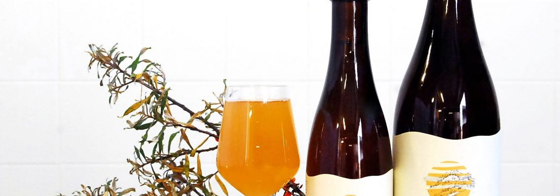 gruit and beer